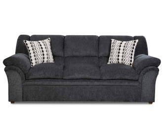 Simmons Top Gun Living Room Sectional Big Lots