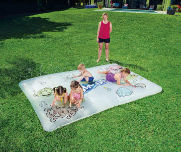 Above Ground Amp Inflatable Pools Amp Supplies Big Lots