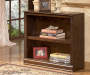 HAMLYN 30IN BOOKCASE
