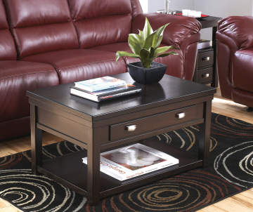 Accent Furniture Big Lots - Big lots coffee table