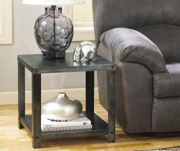 amazing living room end table.  119 99 Accent Furniture Big Lots