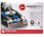 HOOVER POWER PATH CARPET WASHER