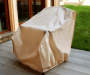 Heavy Duty Patio Chair Cover