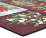 Hope Joy Noel Crumb Rubber Outdoor Rug Silo Image