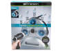 Hover Target Game in Package Silo Image