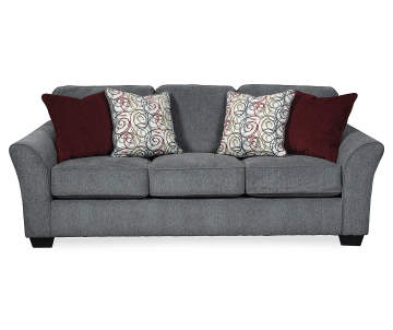 Living Room Furniture: Couches to Coffee Tables   Big Lots