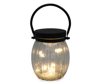 Wilson Amp Fisher Large Moroccan Led Lantern Big Lots