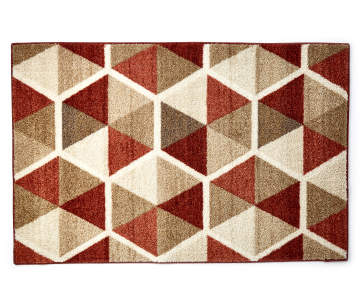 Accent Rugs And Mats