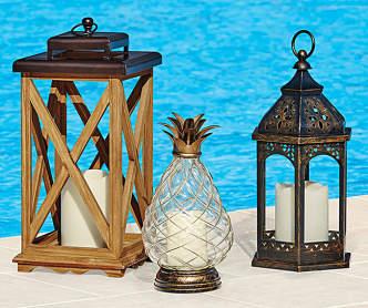 edison bulb battery operated chandelier big lots. Black Bedroom Furniture Sets. Home Design Ideas