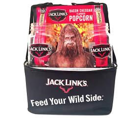 Jack Link S Cooler Amp Food Gift Set 5 Pack Big Lots