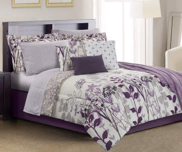 Bedding Comforters Amp Bed Sets Big Lots