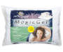 Jumbo Magic Gel Pillow in Package Silo Image