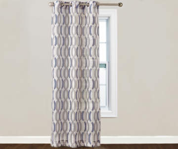 curtains curtain rods window treatments big lots. Black Bedroom Furniture Sets. Home Design Ideas