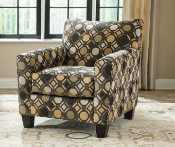299 99  Keenum Accent Chair. Accent Furniture   Big Lots