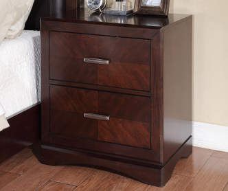kingston 8 drawer espresso dresser big lots. Black Bedroom Furniture Sets. Home Design Ideas