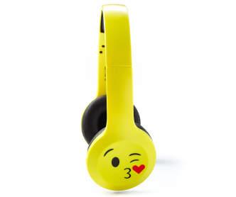 Cat Ear Headphones Polaroid Review