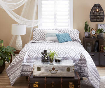 Bedding For The Home Big Lots