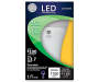 LED Soft White 14 Watt Light Bulb in Package Silo Image