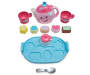 Laugh & Learn® Sweet Manners Tea Set