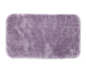 Aprima Lavender Bath Rug 20 Quot X 34 Quot Big Lots