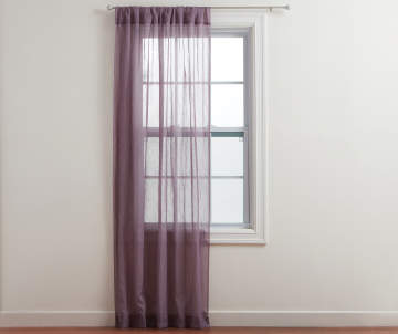 Curtains Window Treatments Big Lots - Curtains and window treatments