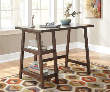 159 99. Home Office Furniture   Big Lots