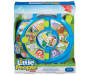 Little People World of Animals See N Say silo front package view