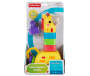 Little Stackers Giraffe in package