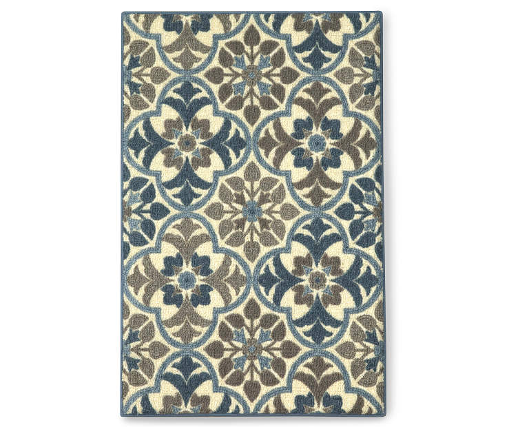 Living Colors Marcy Accent Rugs