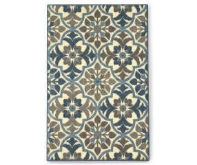 Living Colors Marcy Accent Rugs Big Lots