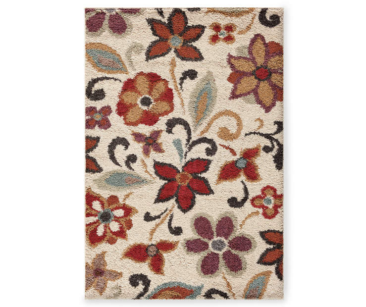 Living Colors Mesa Bluma Rugs