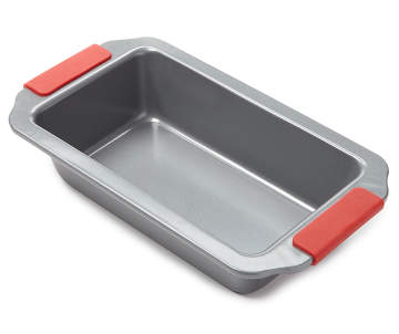 Bakeware Big Lots