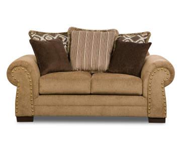 Living Room Furniture Big Lots