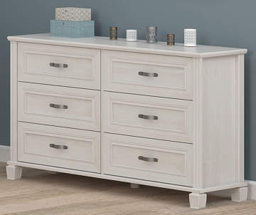 bedroom dressers and drawers big lots. Black Bedroom Furniture Sets. Home Design Ideas