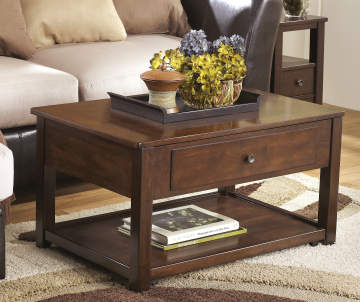 Accent Furniture Big Lots