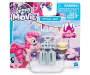 MLP FIM COLLECTABLE STORY PACK AST