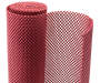 Magic Grip Dark Red Grip Shelf Liner