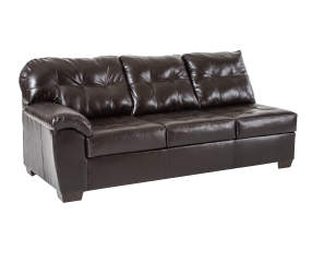Simmons Manhattan Left Arm Facing Sofa Sectional 1 Of 2