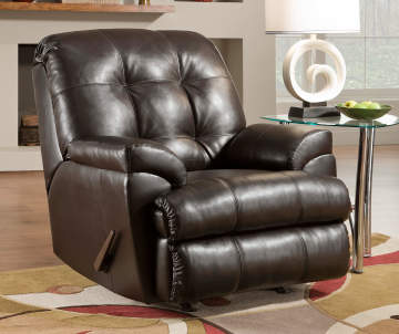 299 99Chairs   Recliners   Big Lots. Reclining Chair And A Half Leather. Home Design Ideas