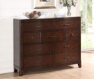 Manoticello Chest Big Lots