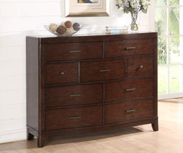 Bedroom Dressers and Drawers | Big Lots