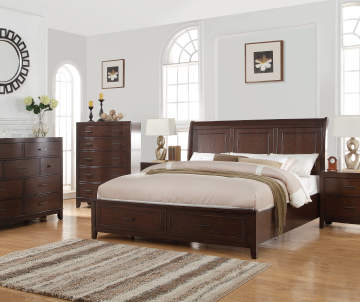Furniture Collections Living Dining And Bedroom Sets