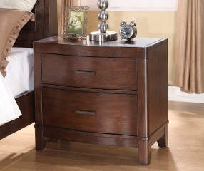 Stratford Manoticello Nightstand Big Lots