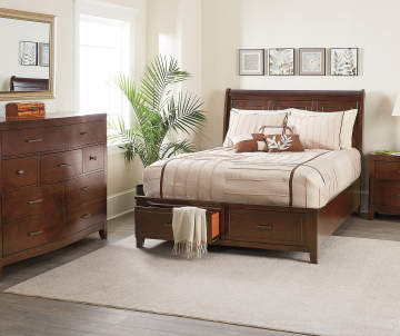 set price 127997 manoticello queen bedroom collection - Bedroom Furniture Sets Queen