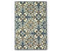 Marcy Accent Rug 20 inches by 34 inches Silo