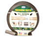 Medium Duty 75 Foot All Season Garden Hose