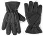 Mens Leather Gloves Silo