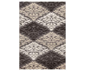 Living Colors Mesa Lyric Area Rug 6 7 Quot X 9 6 Quot Big Lots