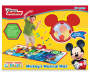 Mickey Mouse Electronic Music Mat in Package Silo Image