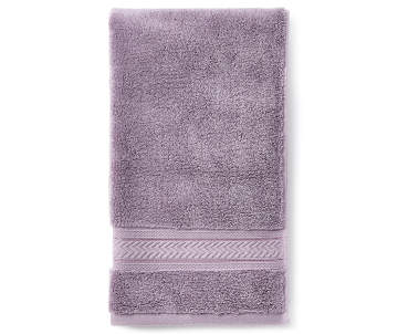 Bathroom Accessories Amp Linens Big Lots